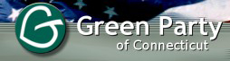 Green Party of Connecticut